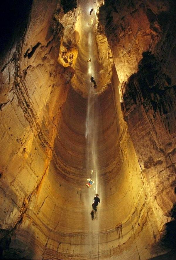 krubera-cave-4[1]