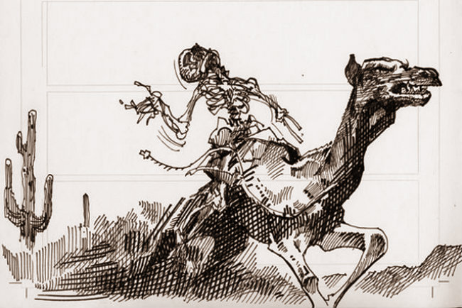Red-Ghost-Camel-Skeleton-Rider-2