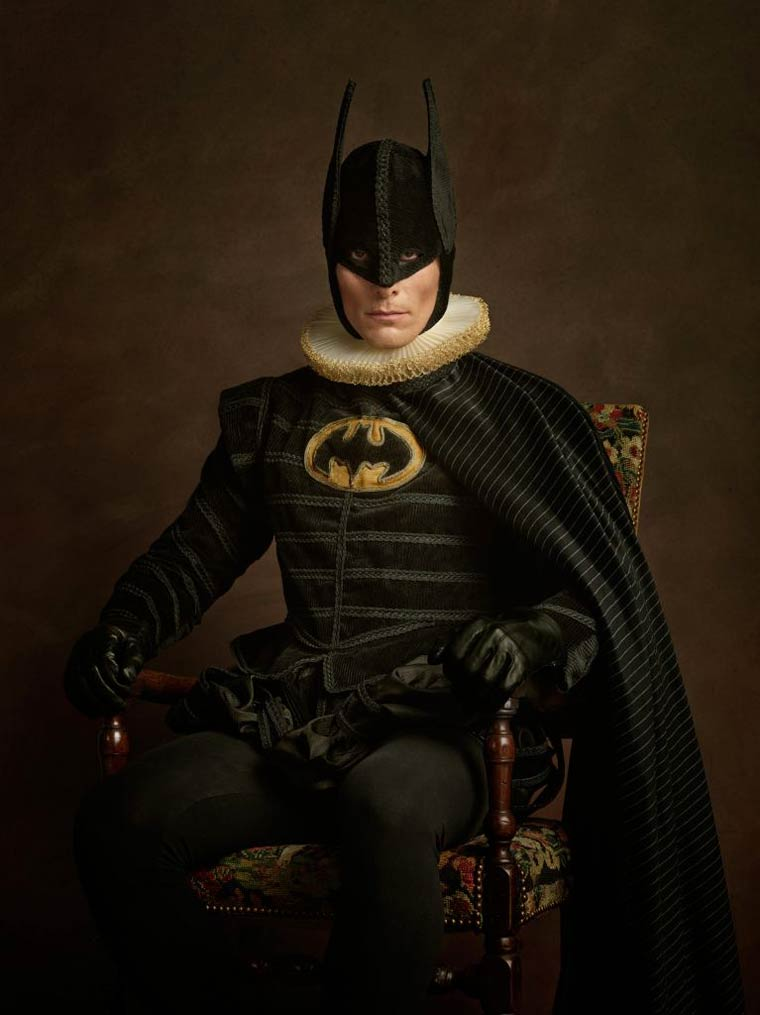 Sacha-Goldberger-super-flemish-13