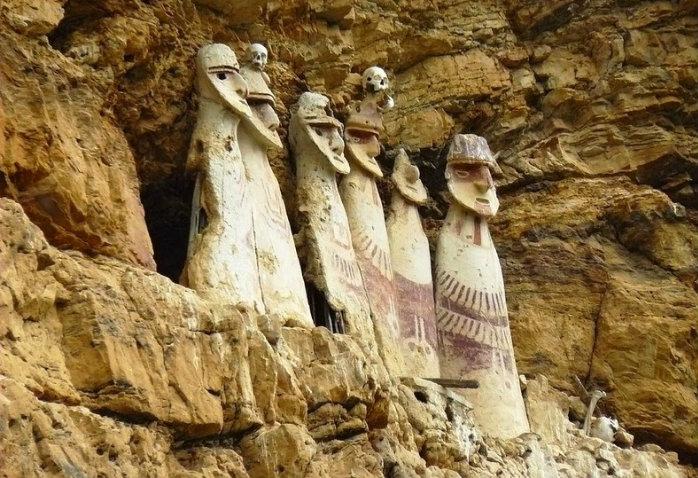 sarcophagi-karajia-46