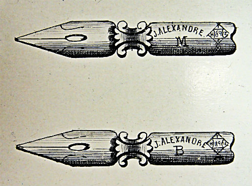 steel-pen-broadside-belgian3