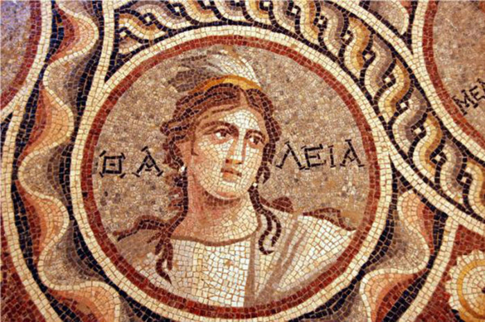 ancient-mosaics-discovered-in-ancient-greek-city-of-zeugma-2