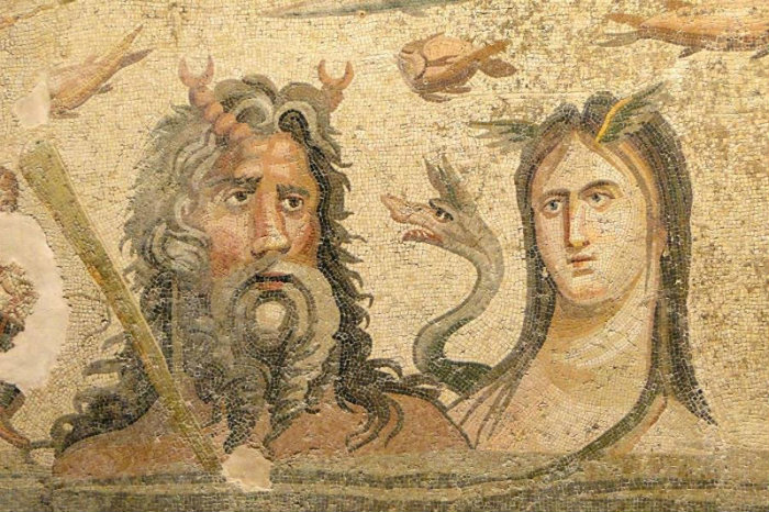 ancient-mosaics-discovered-in-ancient-greek-city-of-zeugma-5