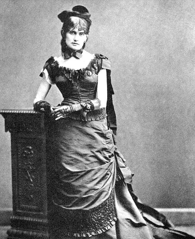 Berthe_Morisot,_1875
