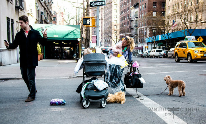 best-case-scenario-realistic-family-chaotic-photography-danielle-guenther-3__880