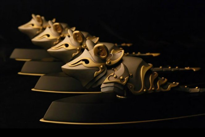 cats-and-mice-armour-jeff-deboer-33