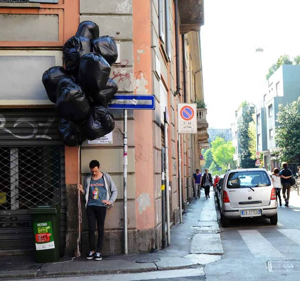 fra-biancoshock-street-art-15