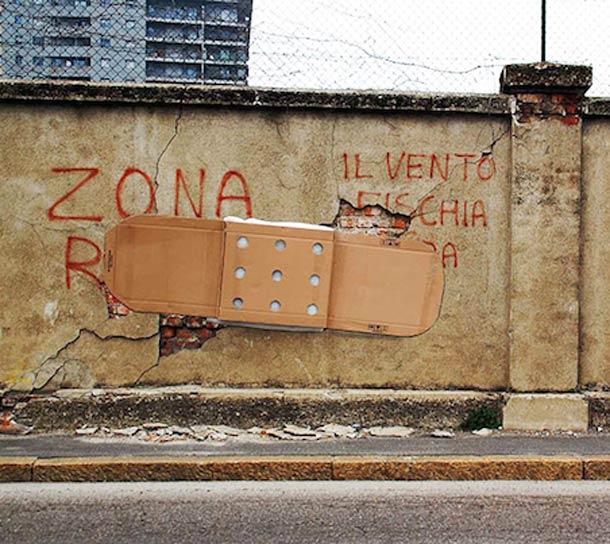 fra-biancoshock-street-art-8