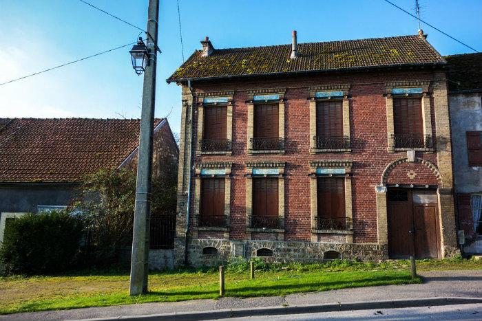 Goussainville-Vieux-Pays-Paris-Ghost-Town-8