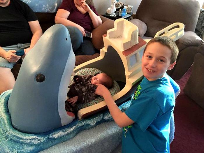 jaws-baby-crib-shark-attack-joseph-reginella-7