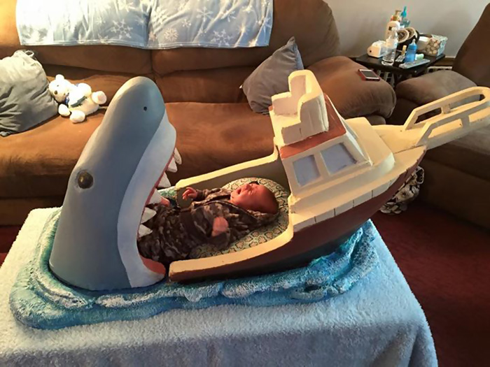 jaws-baby-crib-shark-attack-joseph-reginella-8