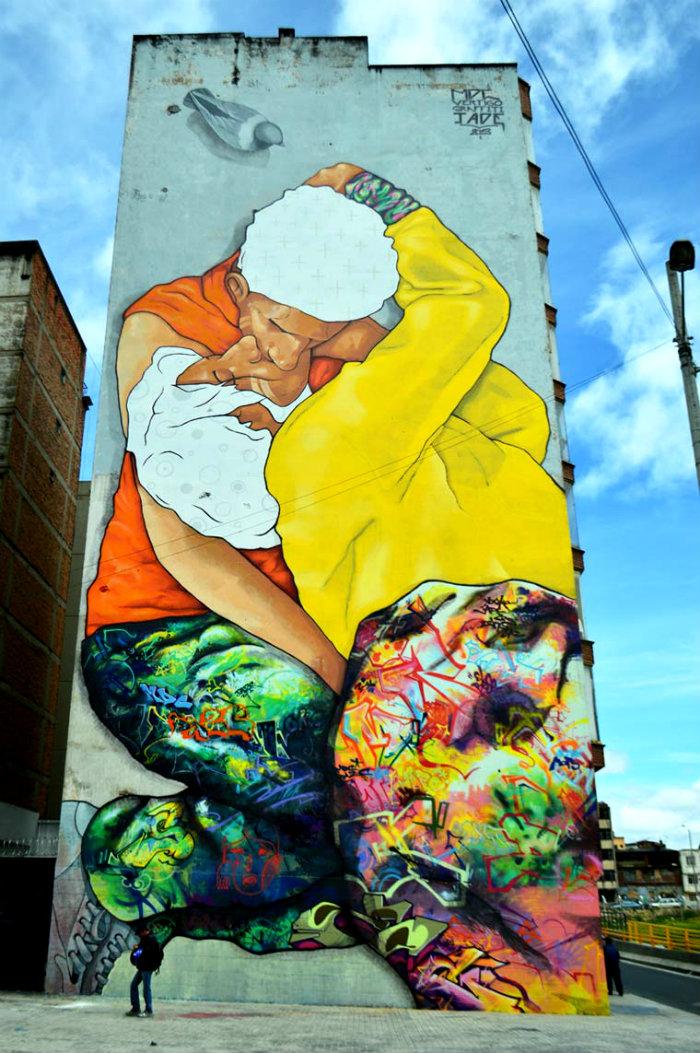 Jonatan-Rivera-Jade-street-art-11