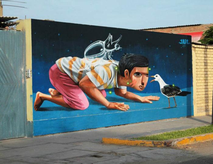 Jonatan-Rivera-Jade-street-art-2