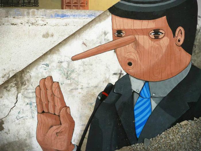 Jonatan-Rivera-Jade-street-art-32