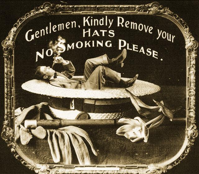 messages-cinemas-1910-15