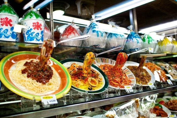 plastic-food-japan-7[6]