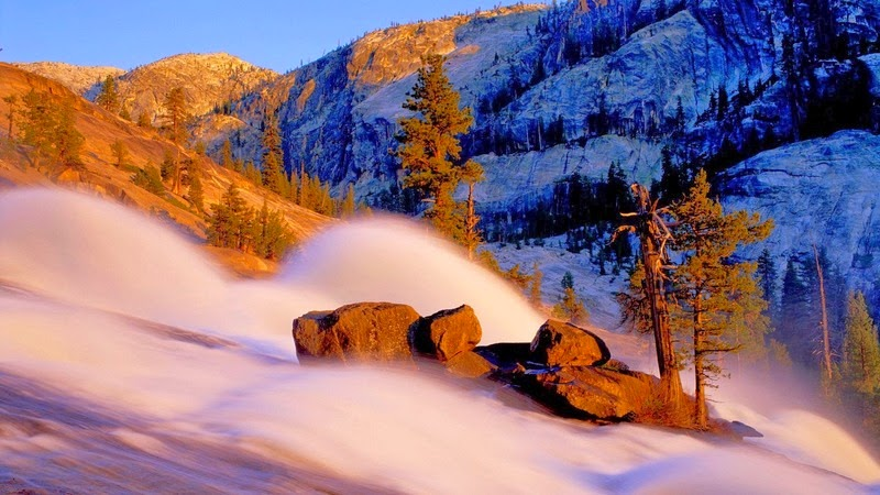waterwheel-falls-16
