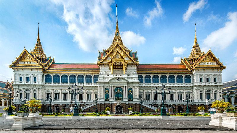 1280px-Grand_Palace_Bangkok,_Thailand