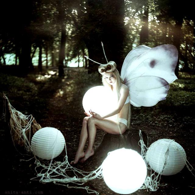 Anita-Anti-photography-1
