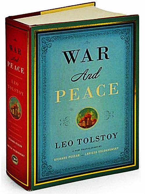 bookcover-warandpeace__130218130207
