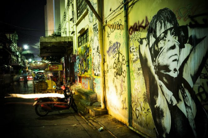brooklyn-street-art-eddie-colla-thailand-12-14-web-1