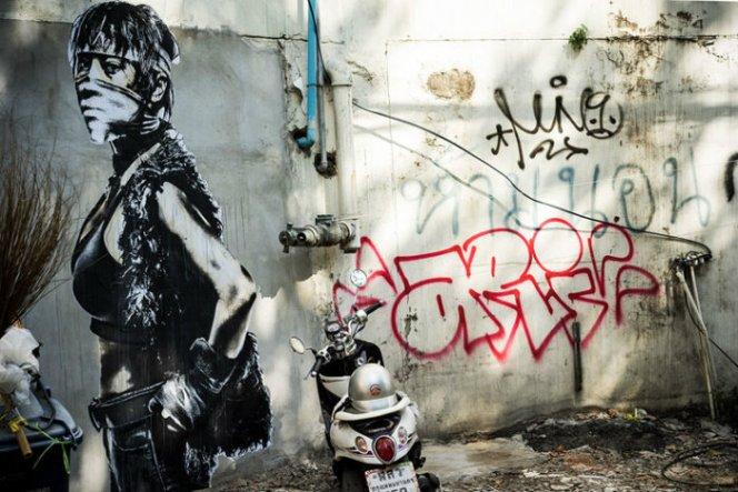 brooklyn-street-art-eddie-colla-thailand-12-14-web-3