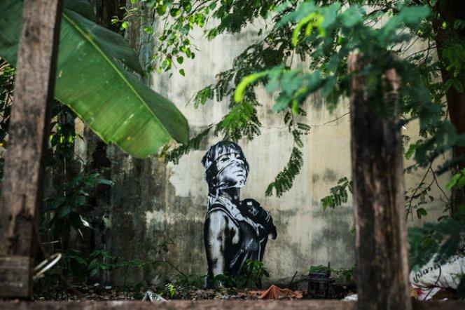 brooklyn-street-art-eddie-colla-thailand-12-14-web-4