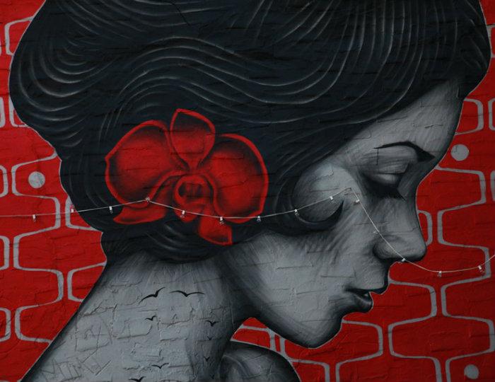 brooklyn-street-art-finbarr-dac-starfightera-jaime-rojo-12-15-13-web-2
