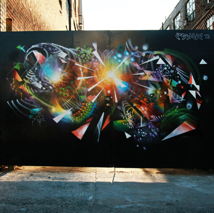 brooklyn-street-art-sygf-jaime-rojo-12-15-13-web