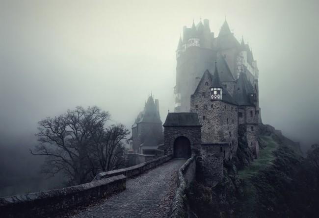 brothers-grimm-wanderings-landscape-photography-kilian-schonberger-1-650x445