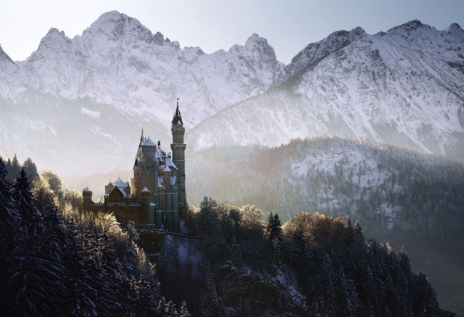 brothers-grimm-wanderings-landscape-photography-kilian-schonberger-16-650x444