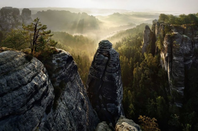 brothers-grimm-wanderings-landscape-photography-kilian-schonberger-6-650x432