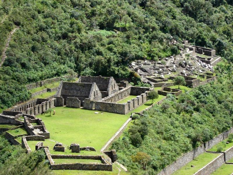 choquequirao-travel-experience-trek