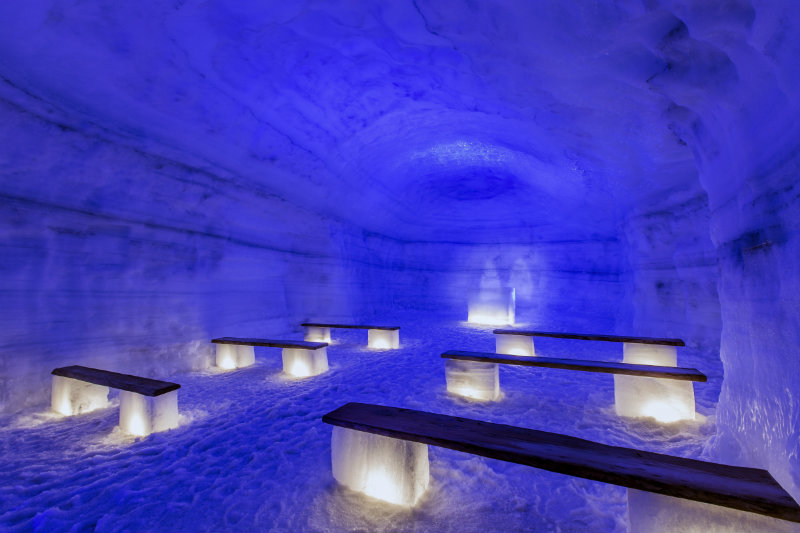 ice-cave-blue-chapel