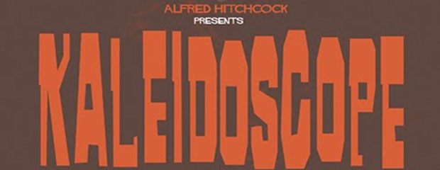 Kaleidescope-Alfred-Hitchcock