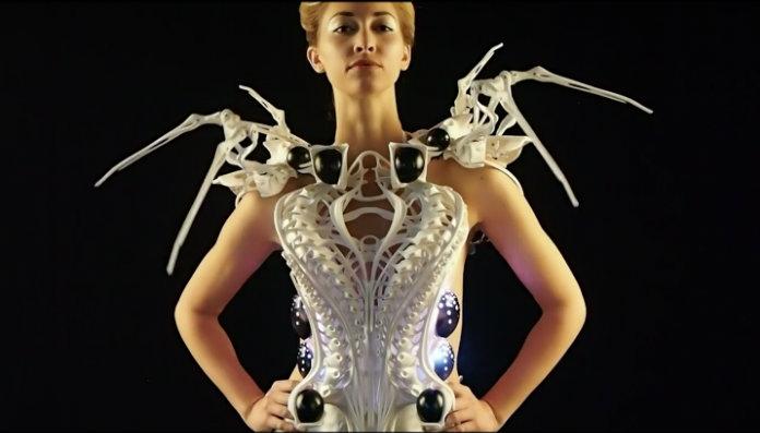 Spider-Dress-202092