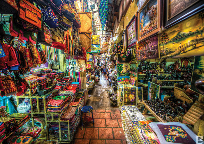 Temples-markets-and-rain__880