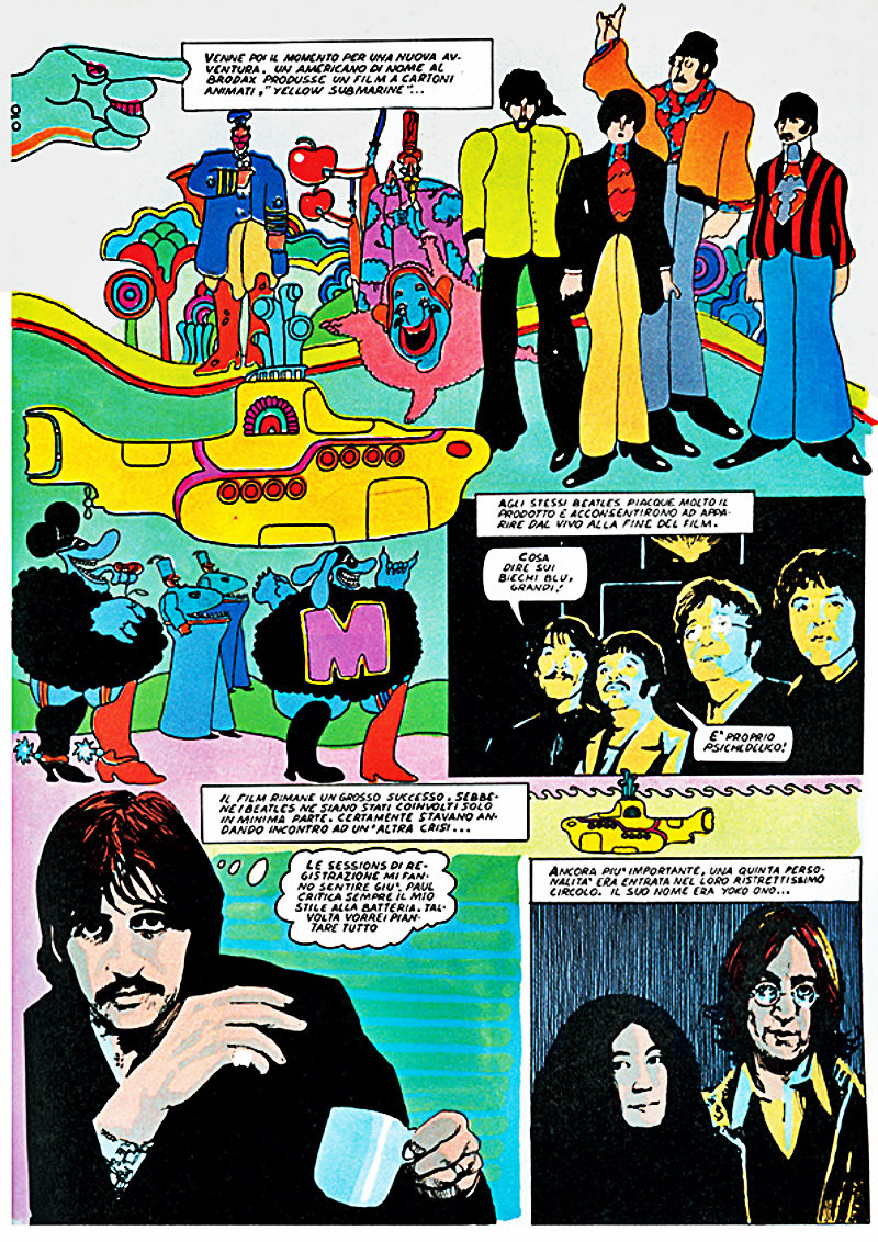 the-beatles-in-comic-strips-9-20120904-2080226087