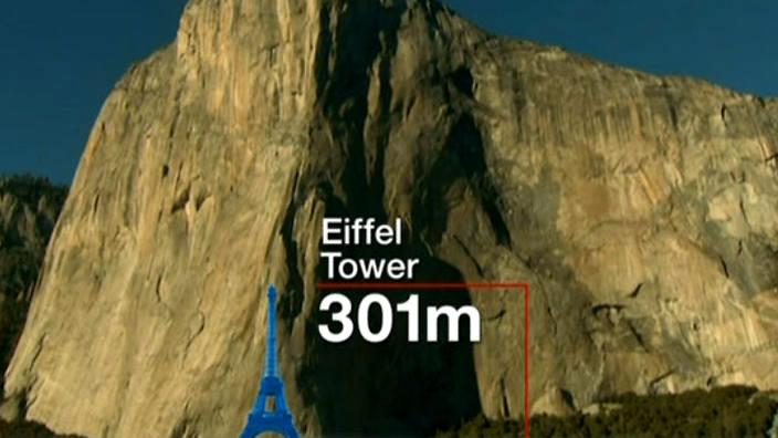 el_capitan_eiffel_bbc
