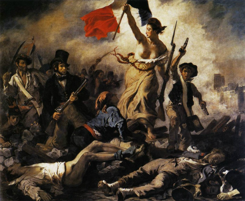 french-revolution-bastille-day-1024x843