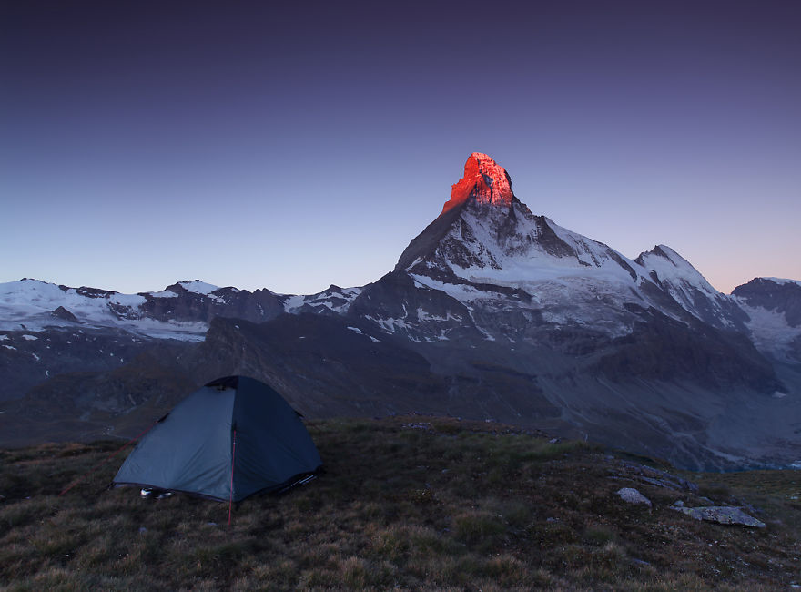 Karol-Nienartowicz-The-Polish-Adventurous-Mountain-Photographer64__880