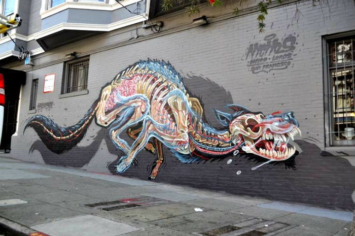 Nychos-street-art-21