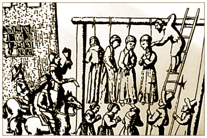 pendle-witches-hanged-at-the-gallows