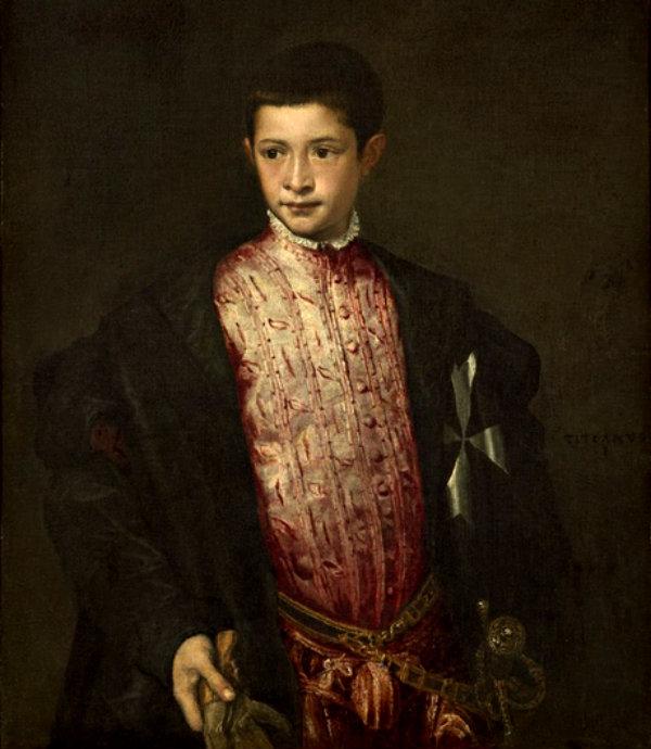 Portrait-of-Ranuccio-Farn-001