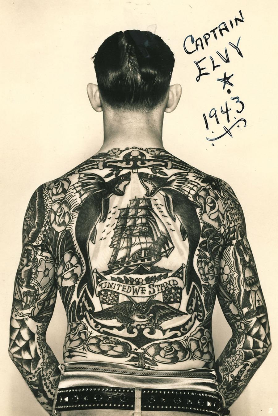 tattoos_elvy1