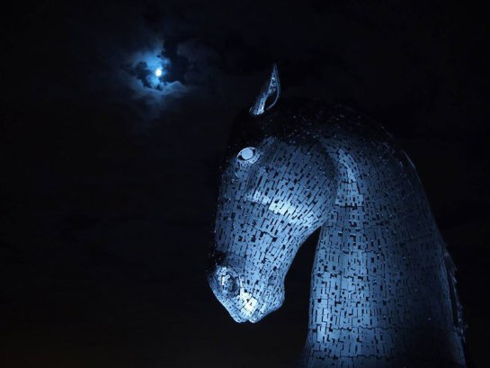 the-kelpies-giant-horse-head-sculptures-the-helix-scotland-by-andy-scott-10