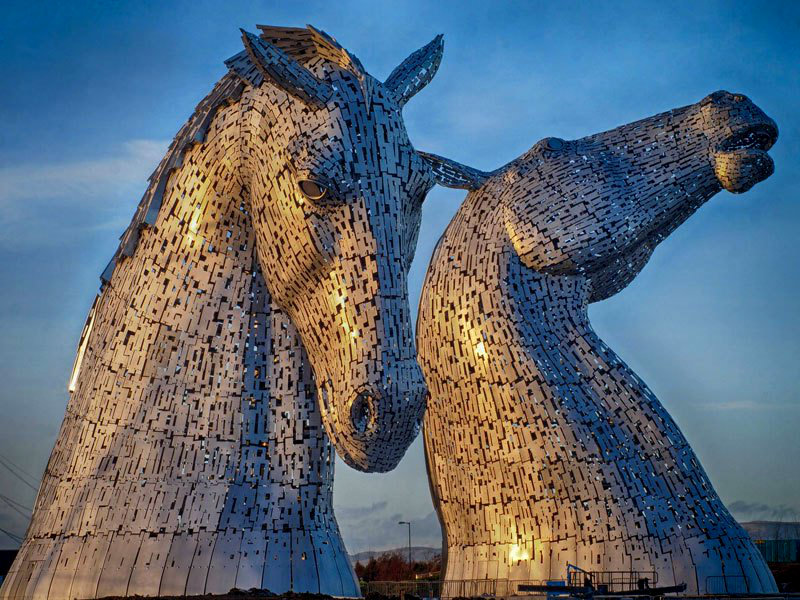 the-kelpies-giant-horse-head-sculptures-the-helix-scotland-by-andy-scott-5
