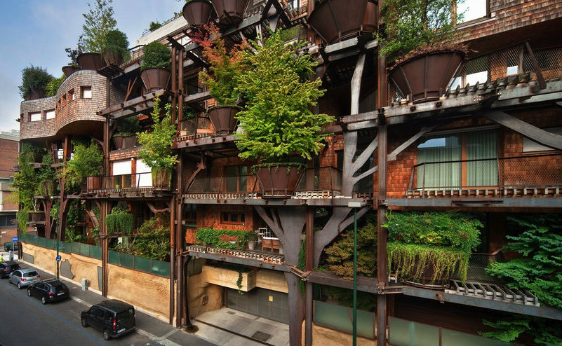urban-treehouse-street-view