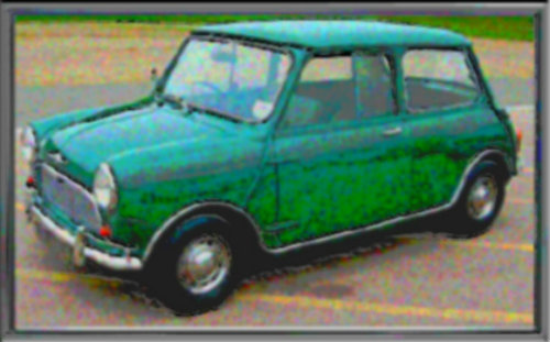 800px-morris_mini-minor_19673-scaled500