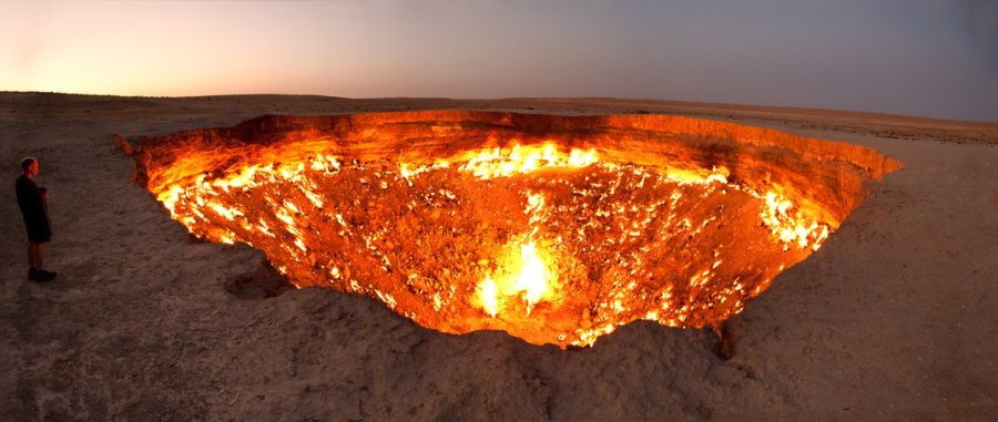 crater_panorama.jpg__1072x0_q85_upscale
